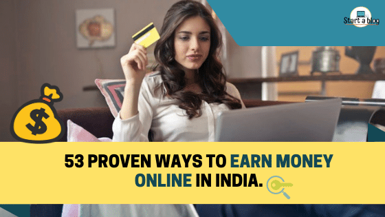 Money earning sites india without investment clare college investment fund
