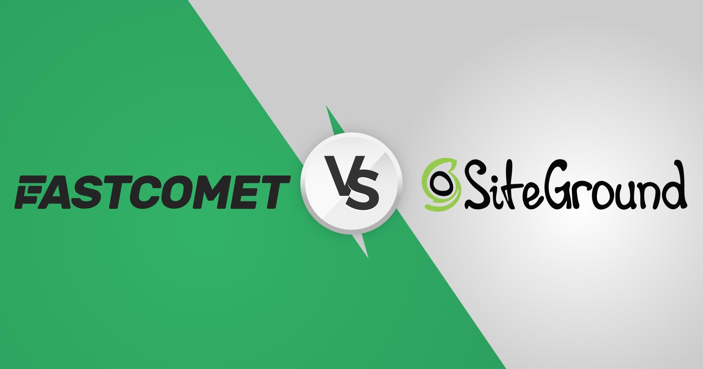 FastComet-vs-Siteground