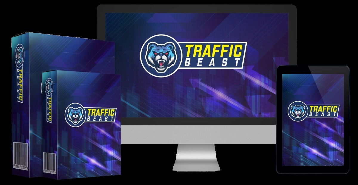 trafficbeast review