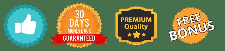 ProfitHub Review: IM's Best Ever Cloud Hosting Platform 3